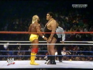 andre-the-giant-holding-arnold