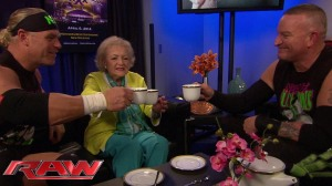 betty-white-encounters-the-new-a