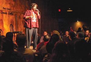 Foley-comedy-inline