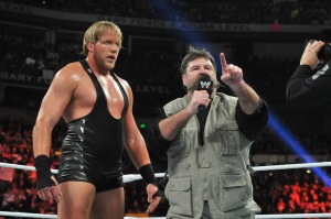 jack-swagger-and-zeb-colter