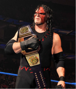kane_wwe_champion_by_legofrieza-d67bxye