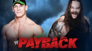 Payback_CenaBray_LIGHT_HP