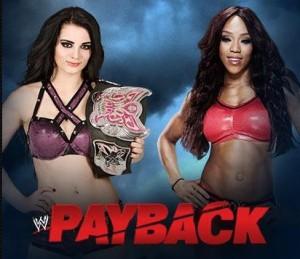 Payback_Match_PaigeAlicia_LIGHT_L