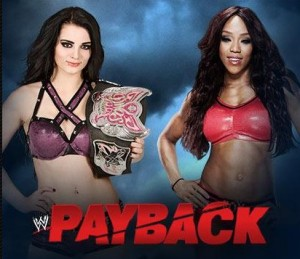 Payback_Match_PaigeAlicia_LIGHT_L