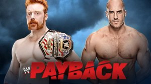 Payback_Match_Shaemus_Cesaro_LIGHT_HP