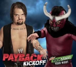 PaybackKickoff_HorTor_R