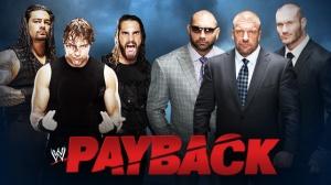 PaybackPreviewTripleH_Homepage