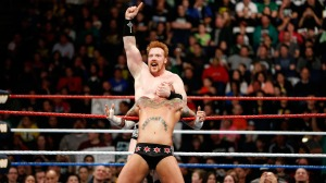 sheamus punk