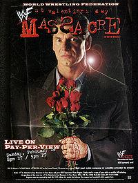 st valentine massacre