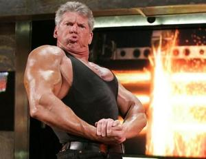 Vince-McMahon-WWE-Superstar-5