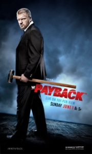 WWEPayback2014poster