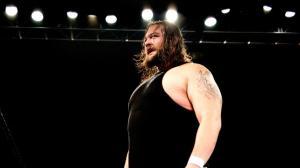 Bray-Wyatt-2