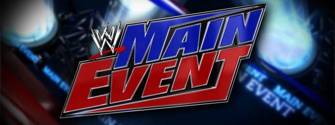 Main Event Review for November 18th, 2014