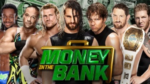 MITB 14 Contract Match
