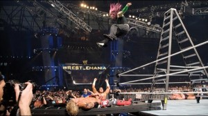 mitb wm 23 jeff hardy