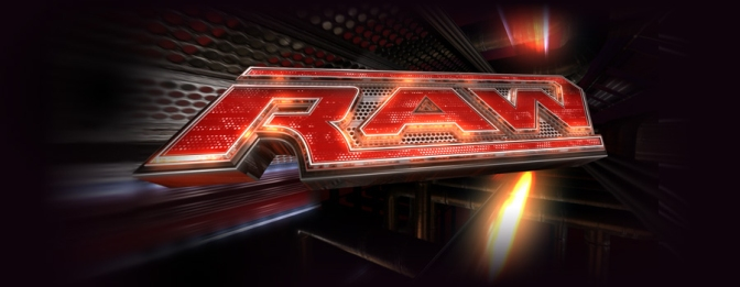 Mitch Nickelson's WWE Raw Preview 5/15/16