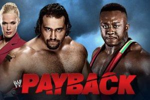 Payback_Match_Rusev_BigE_LIGHT_HP.0_standard_730.0