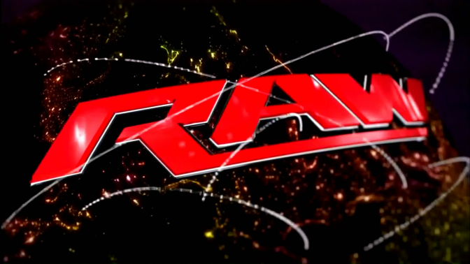 5 Best WWE Raw Moments 6/6/16