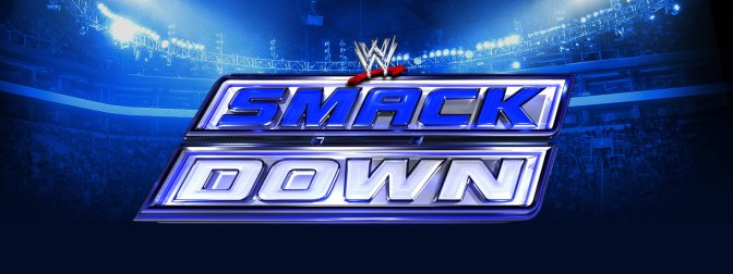 SmackDown 4/21/16 Results & Reactions