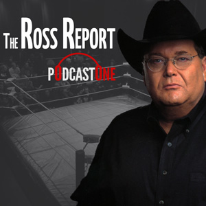 the-ross-report-300x300