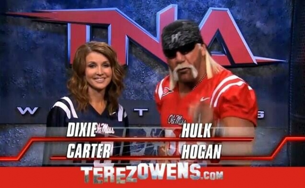 "TNA Talent Negotiations Will ""Shock"""