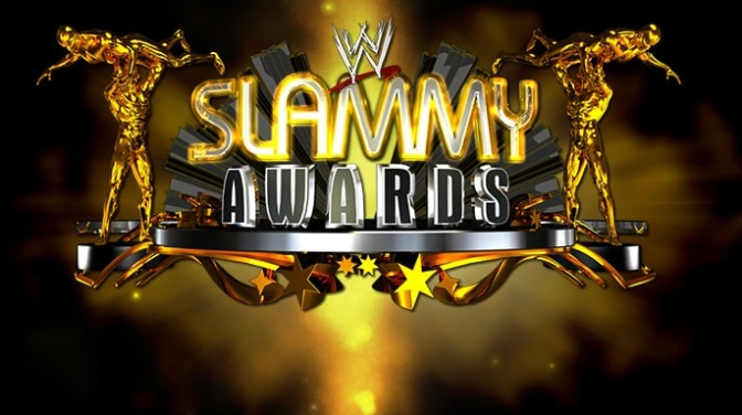 Slammy Awards Predictions